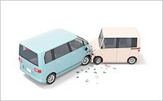 交通事故の弁護士費用が実質0円になる場合